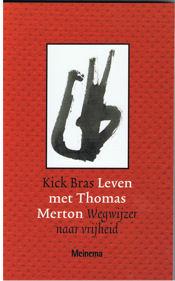 Leven met Thomas Merton
