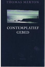 Contemplatief gebed
