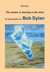 The answer is blowing in the wind