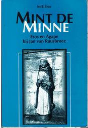 Mint de Minne